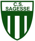 C.S. Sagesse Lebanon Logo